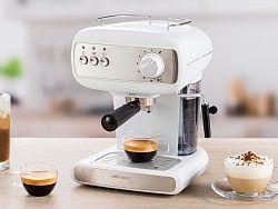 Espresso kávovar Joy Delimano