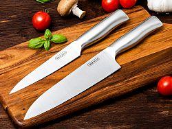 Set nožov Chef Delimano, 2 ks