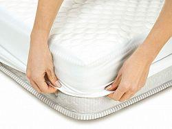 Chránič na matrac Dormeo 3D, 180x190/200 cm