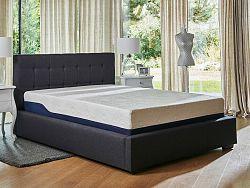 Matrac Dormeo Air+ Comfort, 200x200 cm