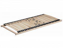 Posteľný rošt Dormeo Trio Flex, 70x200 cm