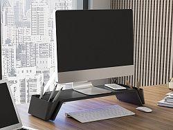 Príslušenstvo k stojanu na monitor s UV svetlom Dormeo